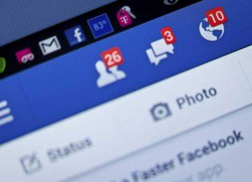 Homem é condenado à morte por blasfêmia no Facebook