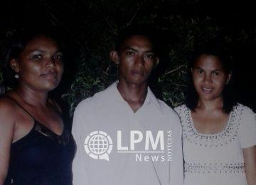 Família procura brasileiro que veio trabalhar no Suriname e desapareceu