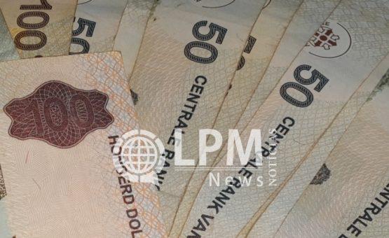 Empresários do Suriname estão preocupados com aumento do salário mínimo