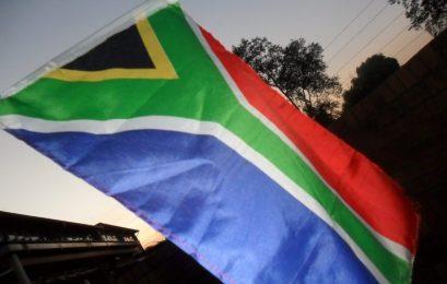 """cordeiro """"humano"""" assusta moradores na África"""