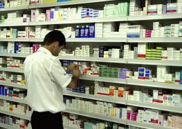Lotes de remédio para infarto e AVC são proibidos pela Anvisa