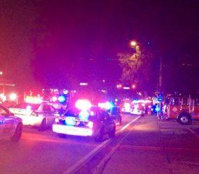 Polícia dos EUA divulga novas imagens de massacre na boate Pulse