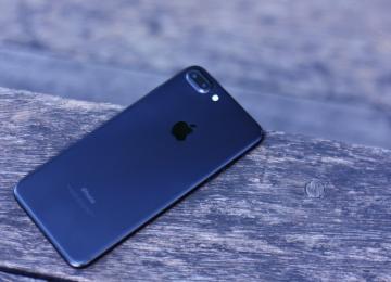 Novo iPhone terá velocidade de dados inferior a rivais