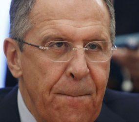 Crise do Golfo é assunto interno de países da região, diz Rússia