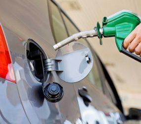 Governo Michel Temer aumenta imposto sobre combustíveis e litro da gasolina deve ficar R$ 0,41 mais caro