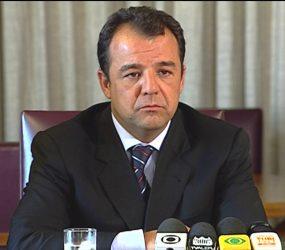Cabral chegou a ter US$ 120 mi em contas no exterior, diz doleiro