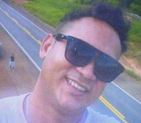 Família luta para liberar corpo de enfermeiro brasileiro morto na Guiana Inglesa