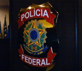 Polícia captura dois homens e um adolescente suspeitos de matar irmãos de 8 e 10 anos no Ceará