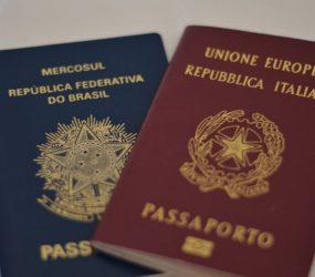 Itália desmantela esquema ilegal de cidadania a brasileiros
