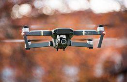 Suriname não possui leis que regulamentam o uso de drones