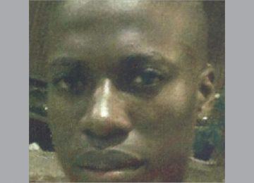 Polícia procura homem acusado de estelionato e falsificação de documentos no Suriname