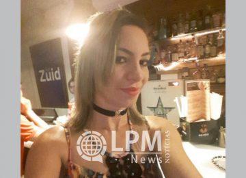 ATUALIZAÇÃO: Mais uma brasileira foi localizada no Suriname com a ajuda do jornal LPM NEWS