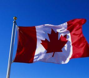 Emprego no Canadá pode pagar até R$19 mil para brasileiros