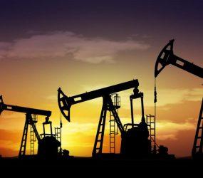 Mercosul corre contra o tempo e aumento do preço do petróleo para resolver crise na Venezuela