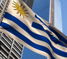 Acordo entre Brasil e Uruguai garante visto permanente para seus cidadãos