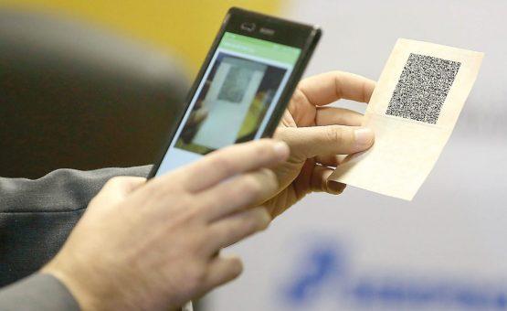 Vai tirar a carteira de motorista digital? Saiba como