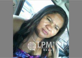 Filha procura mãe que veio para o Suriname há mais de três anos e não deu mais notícias (Fotos)