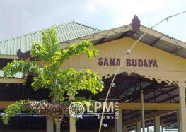 127 anos da imigração javanesa no Sana Budaya