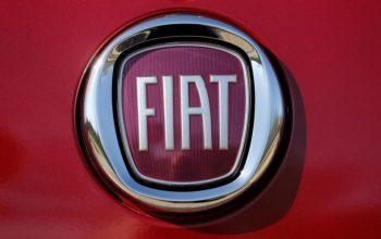 Grupo chinês Great Wall confirma interesse em comprar a Fiat Chrysler