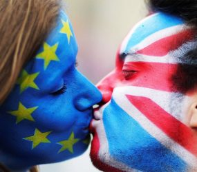 Reino Unido pode pagar cifra bilionária por saída da UE