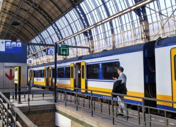 Novo suspeito de terrorismo é detido por show cancelado na Holanda