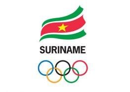 Começa a construção do Centro de Treinamento Olímpico do Suriname