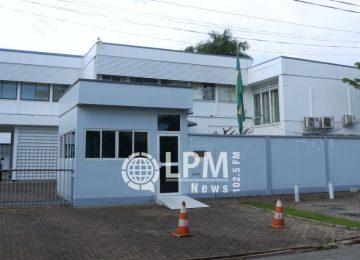 Embaixada Brasileira divulga campanha para teste gratuito de HIV em Paramaribo