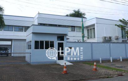 Embaixada do Brasil divulga novo programa de regularização migratória no Suriname