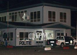 Marido mata a mulher e depois comete suicídio no Suriname
