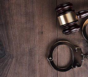 Professor é preso e indiciado por três estupros de adolescentes no Pará