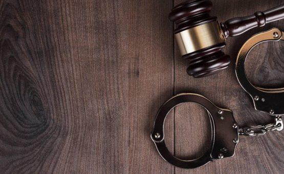 Justiça do DF determina que mãe de crianças espancadas por pedirem comida vá para prisão domiciliar