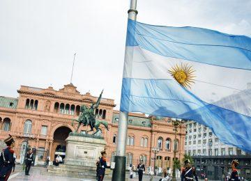 Família denuncia sequestro e prisão de empresário de SP na Argentina