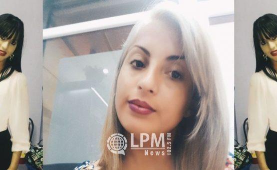 Brasileira morreu de ataque cardíaco durante assalto no garimpo do Suriname