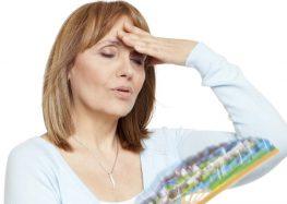 Mulheres obesas sofrem mais na menopausa, aponta estudo da Unicamp