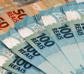 Leilões do pré-sal renderam R$ 198 bilhões a mais que o previsto, diz MM
