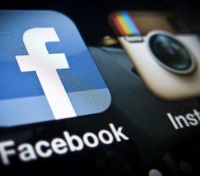 Facebook cria ferramenta que avalia conteúdo escrito em memes