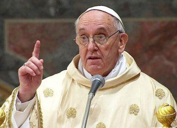 Do massacre à canonização: Papa Francisco decreta santidade de 30 mortos por holandeses no Brasil há 372 anos