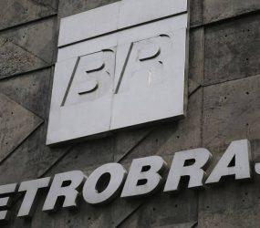 Ex-gerente da Petrobras é preso por ordem de Moro para evitar riscos à investigação da Lava Jato