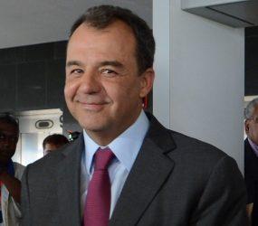 Legado olímpico virou milhões em propina a 'amigos da corte' de Cabral, diz MPF