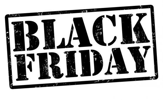 Black Friday: veja os principais problemas dos últimos anos e listas de empresas mais reclamadas