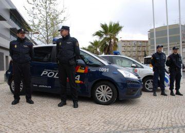 Brasileira é morta por engano pela Polícia de Lisboa