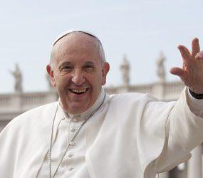 Papa ganha Lamborghini personalizado de 700.000 reais