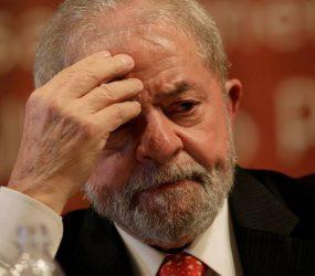 Veja o que pode acontecer no julgamento do recurso de Lula no STJ