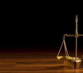 Acusado de estuprar menina ao lado de shopping pega 16 anos de prisão