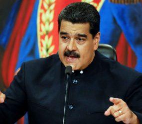 FMI prevê inflação na Venezuela em 10.000.000% ao ano; desemprego pode chegar a 43%