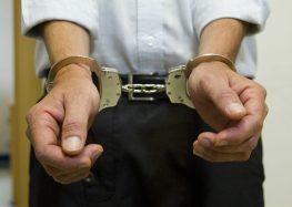 Policial Militar é preso por abusar sexualmente de menino de 10 anos