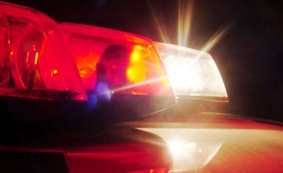 Casal é encontrado morto e filho é o principal suspeito do crime