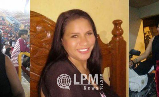 Família procura brasileira desaparecida no Suriname