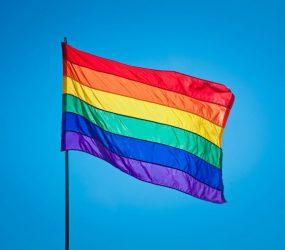 Bermudas aprovam lei que anula casamento gay