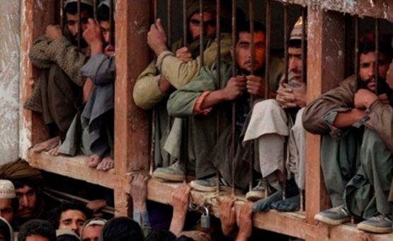 Prisões da Coreia do Norte são 'tão ruins' quanto campos nazistas, diz juiz